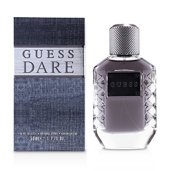 Dare Eau De Toilette Spray  50ml/1.7oz