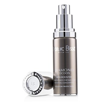 Diamond Cocoon Skin Booster Fortifying Concentrate  30ml/1oz
