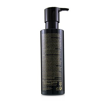 Ultimate Reset Extreme Repair Conditioner (Very Damaged Hair)  250ml/8oz