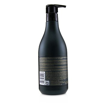 Ultimate Reset Extreme Repair Conditioner (Very Damaged Hair)  500ml/16.9oz
