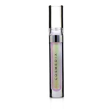Lumi Crystal - Liquid Crystal Lip Hydration  4ml/0.14oz