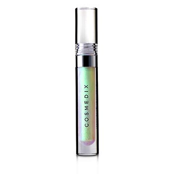 Lumi Crystal - Liquid Crystal Увлажняющее Средство для Губ  4ml/0.14oz