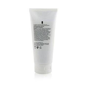 Detox Activated Charcoal Mask - Salon Size  170g/6oz