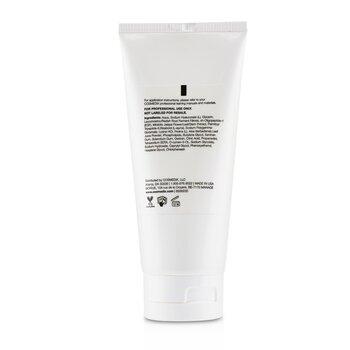 Elite Relief Soothing Peptide Gel - Salon Size  170g/6oz