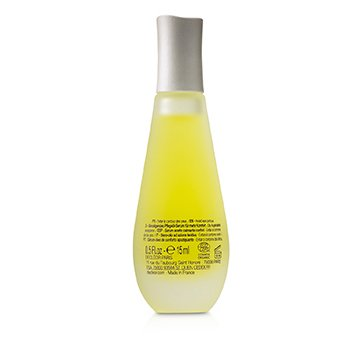 Aromessence Rose D'Orient (Damascena Rose) Soothing Comfort Oil Serum  15ml/0.5oz