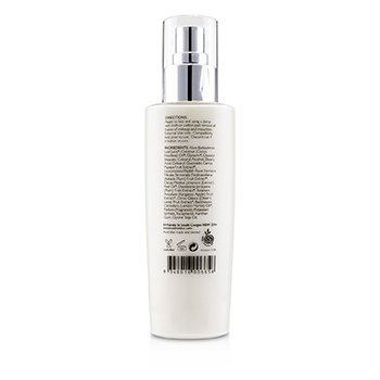 Daily Revitalise Cleansing Creme with Lemon Myrtle, Papaya & Coconut  150ml/5.1oz
