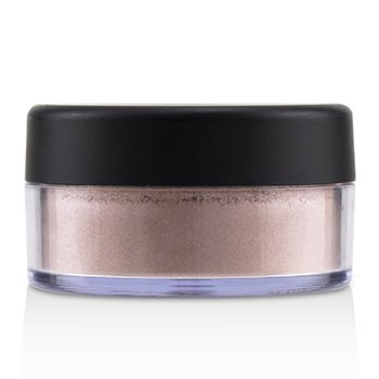 Mineral Blush SPF 15  4g/0.14oz