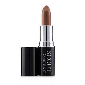 Organic Pure Colour Lipstick  6g/0.2oz