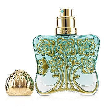 Romantica Exotica Eau De Toilette Spray  30ml/1oz