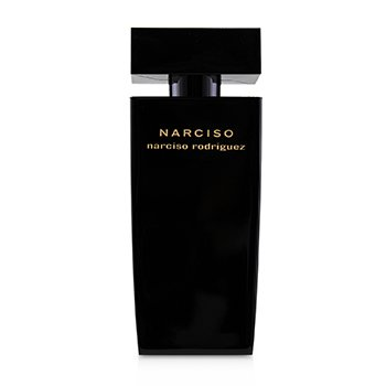 Narciso Poudree Eau De Parfum Generous Spray  75ml/2.5oz