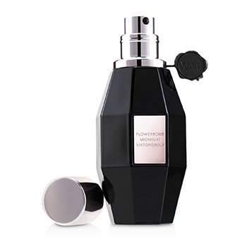 Flowerbomb Midnight أو دو برفوم سبراي  30ml/1oz