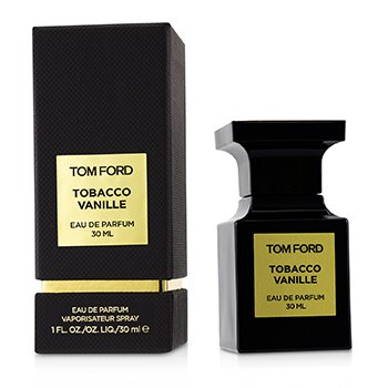 Private Blend Tobacco Vanille Eau De Parfum Spray  30ml/1oz