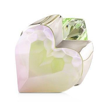 Aura Mugler Sensual Eau de Parfum Spray  50ml/1.7oz