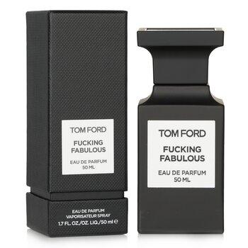 Private Blend Fucking Fabulous Eau De Parfum Spray 50ml/1.7oz