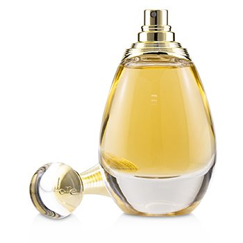 J'Adore Absolu Eau De Parfum Spray  50ml/1.7oz