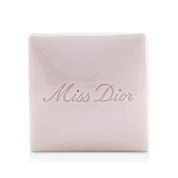 Miss Dior Blooming Scented Soap  100g/3.5oz