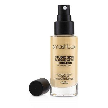 Studio Skin 24 Hour Wear Hydrating Foundation  30ml/1oz
