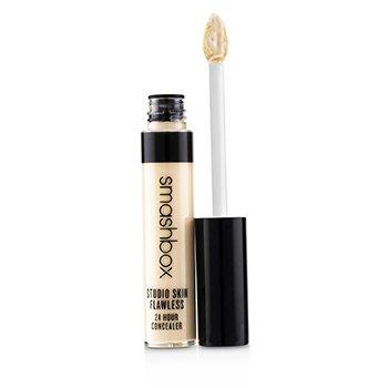 Studio Skin Flawless 24 Hour Concealer  8ml/0.27oz