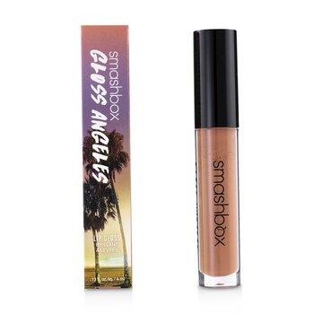 Gloss Angeles Lip Gloss  4ml/0.13oz