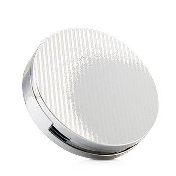 The Estee Edit Flash Illuminator Fluid Powder  5g/0.17oz