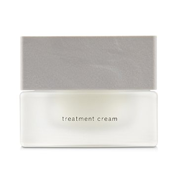 Treatment Cream  26g/0.91oz