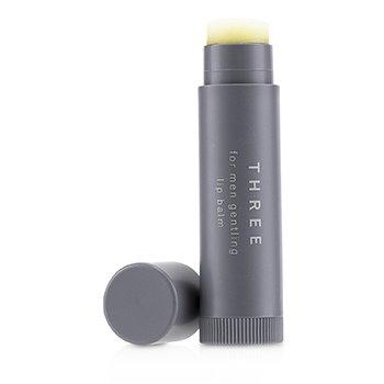 Men Gentling Lip Balm  4g/0.14oz