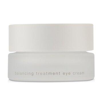 Balancing Treatment Eye Cream  18g/0.63oz