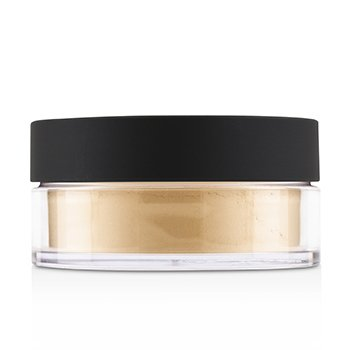 Ultimate Diaphanous Loose Powder  17g/0.59oz
