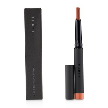 Refined Control Lip Pencil  -