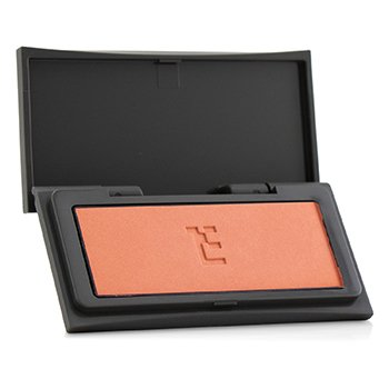 Cheeky Chic Blush  4g/0.14oz