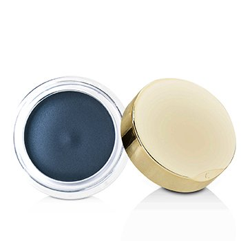 Ombre Satin Eyeshadow  4g/0.1oz