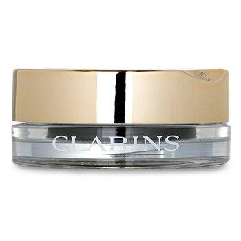 Ombre Velvet Eyeshadow  4g/0.1oz