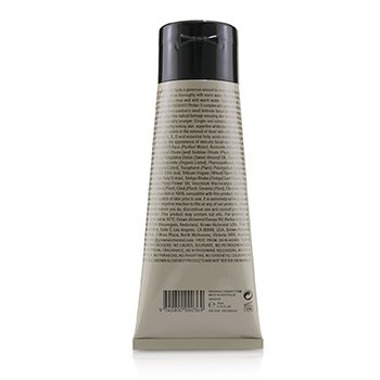 Deep Cleansing Facial Masque - Wheatgerm, Ginkgo & Cranberry  75ml/2.53oz