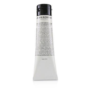 Hydra-Restore Cream Cleanser - Olive Leaf & Plantago Extract  100ml/3.34oz