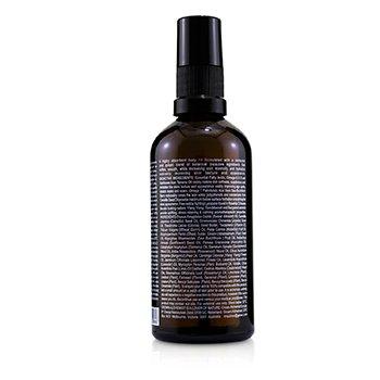 Body Treatment Oil - Ylang Ylang, Tamanu & Omega 7  100ml/3.34oz