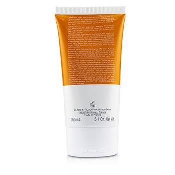 Sun Care Body Cream SPF 50  150ml/5.1oz
