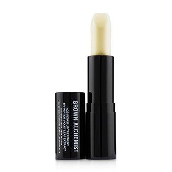 Age Repair Lip Treatment - Tri-Peptide & Violet Leaf Extract  3.8g/0.14oz
