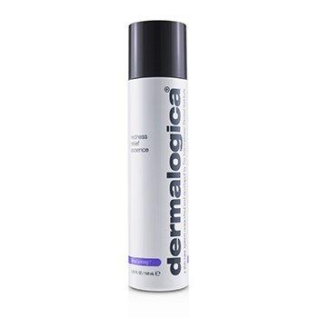 UltraCalming Redness Relief Essence  150ml/5oz