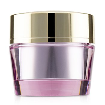 Resilience Multi-Effect Tri-Peptide Face and Neck Creme  50ml/1.7oz