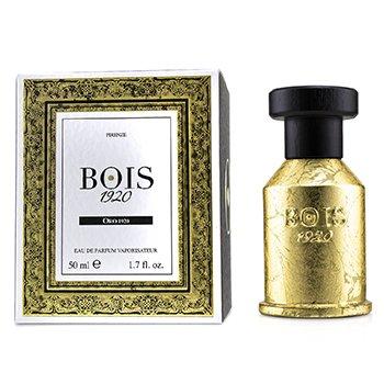 Oro 1920 Eau De Parfum Spray  50ml/1.7oz