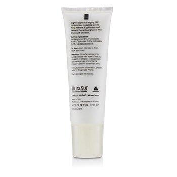 Perfecting Day Cream SPF30 - Dry/ Sensitive Skin (Exp. Date 03/2020)  50ml/1.7oz