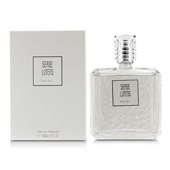 Les Eaux De Politesse Gris Clair Eau De Parfum Spray  100ml/3.3oz
