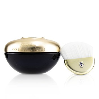 Orchidee Imperiale Exceptional Complete Care Маска  75ml/2.5oz
