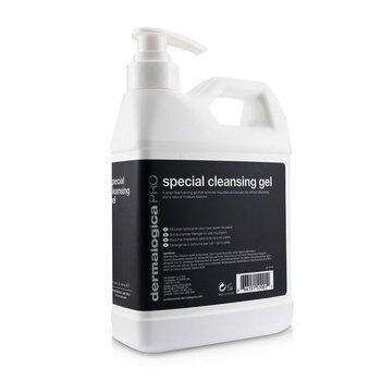 Special Cleansing Gel PRO (Salon Size) 946ml/32oz