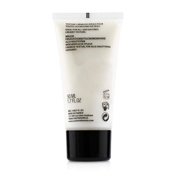 Gentle Re-Hydrating Cream Mask  50ml/1.7oz