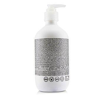 Detox - Shampoo 0.1  500ml/16.9oz
