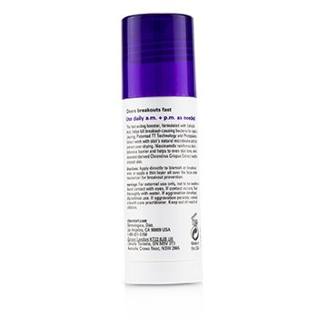 Clear Start Breakout Clearing Booster 30ml/1oz