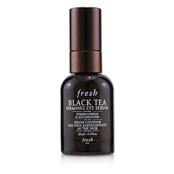 Black Tea Firming Eye Serum  15ml/0.5oz