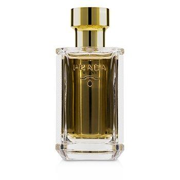 La Femme Eau De Parfum Spray  35ml/1.2oz