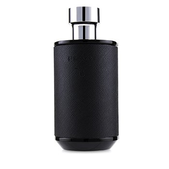 L'Homme Intense Eau De Parfum Spray  150ml/5.1oz